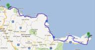 map_nav_02